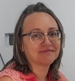 Secretaria da Ação Social