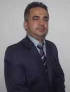 Secretaria de Controle Interno