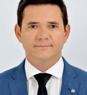 Vice-Prefeito Municipal